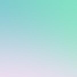 Ananászos diós apró
